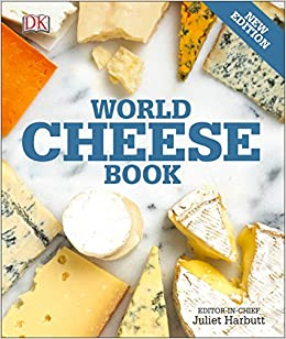 gifts-for-cheese-lovers-book