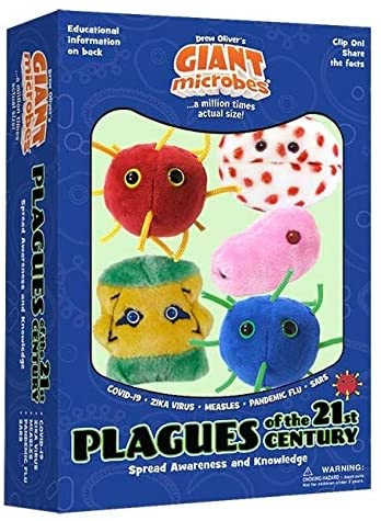science-gifts-microbes