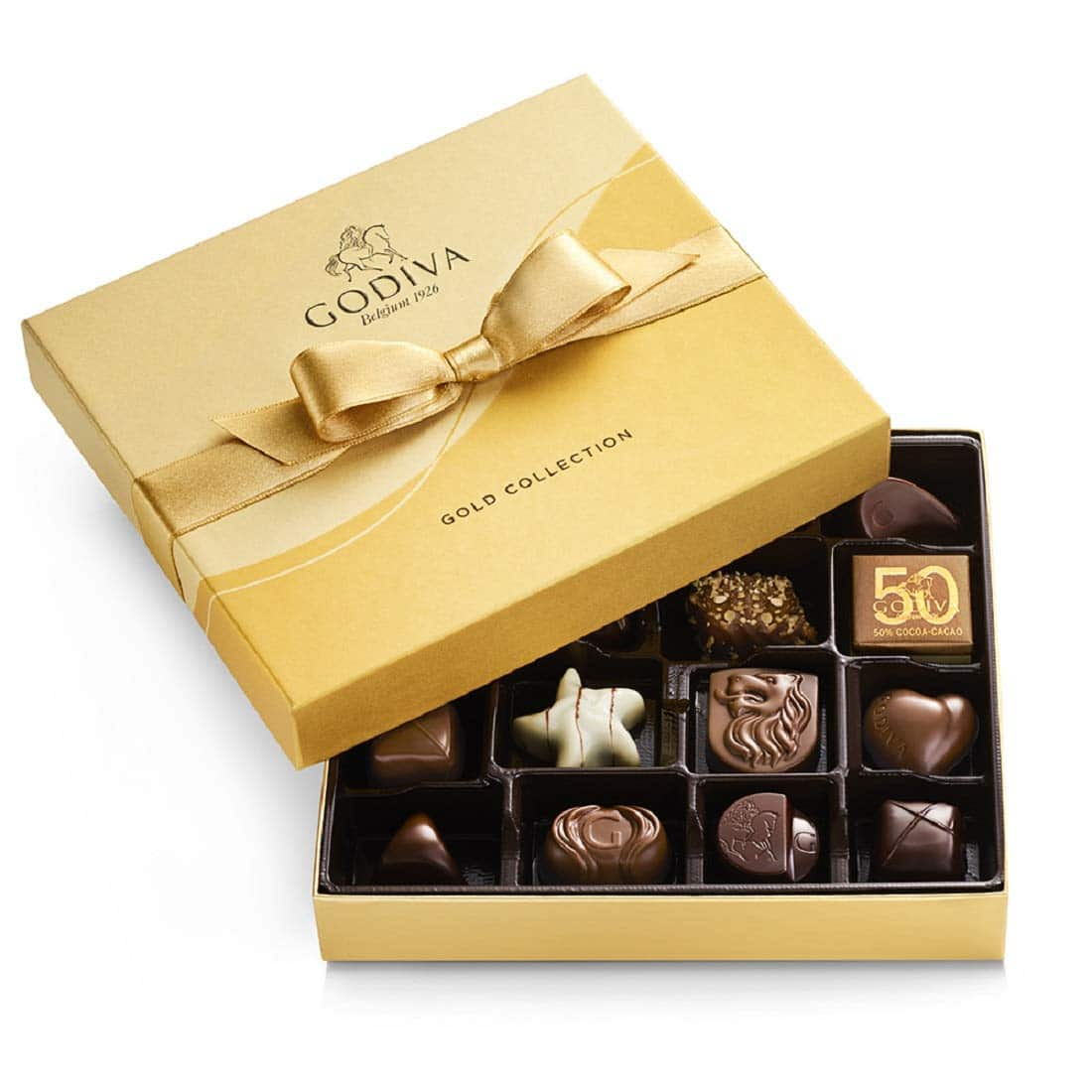 mothers-day-gifts-from-son-chocolate