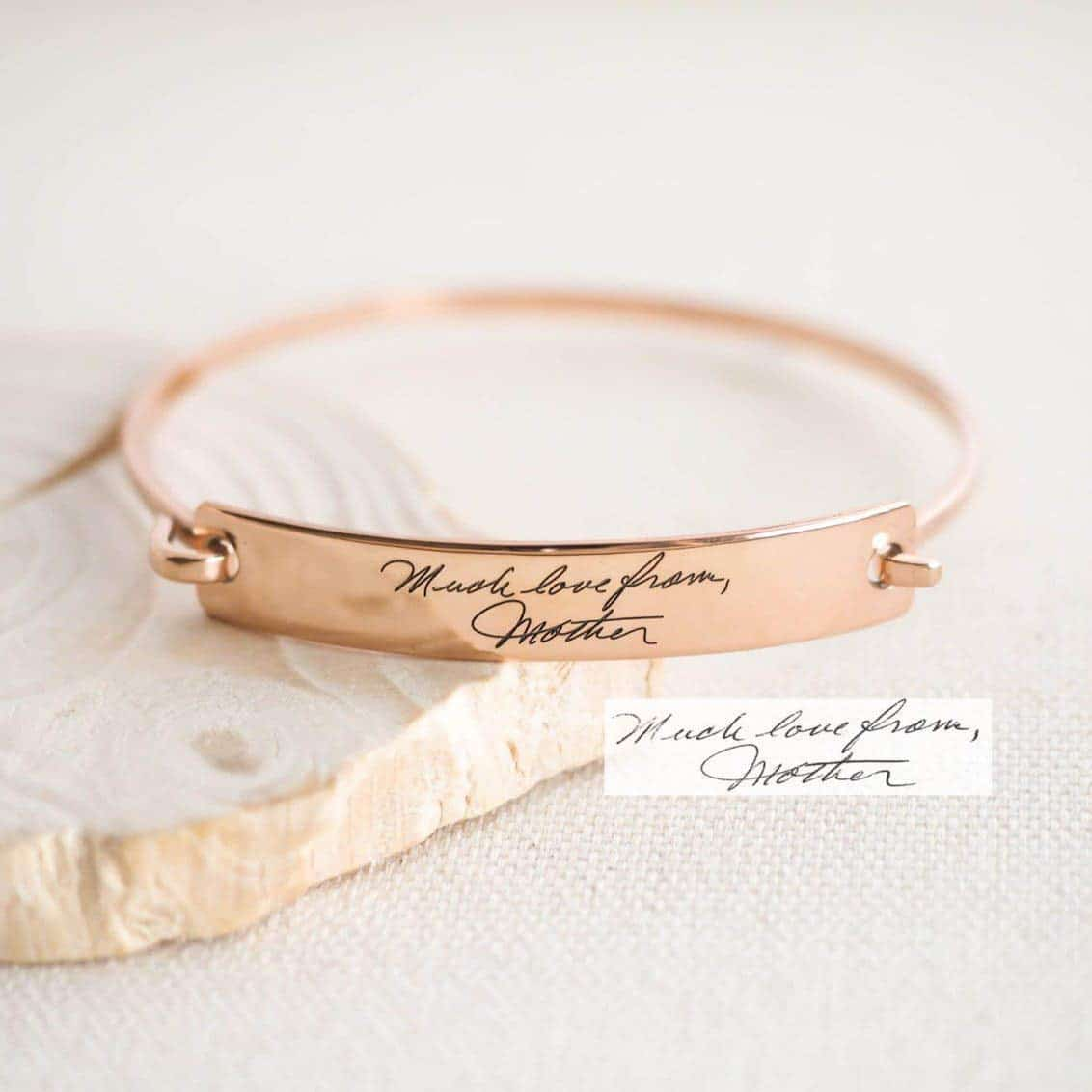 mothers-day-gifts-from-son-bracelet