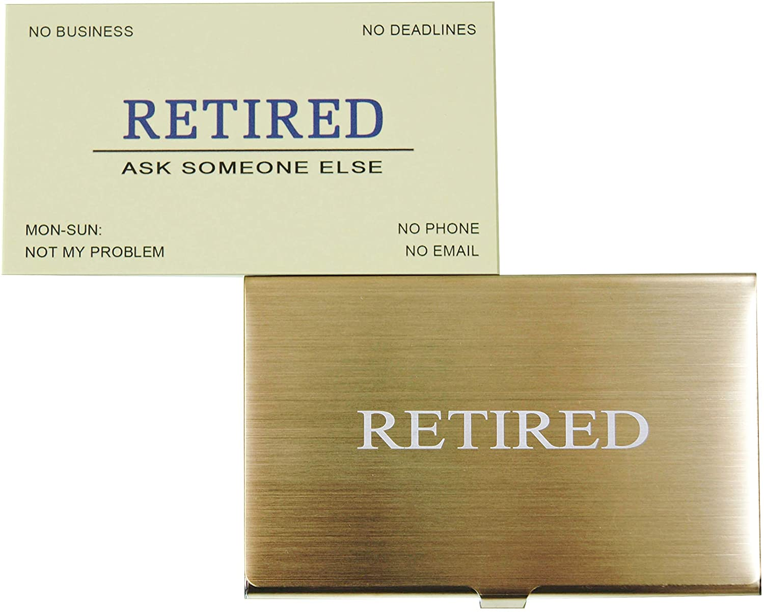 funny-retirement-gifts-business-cards