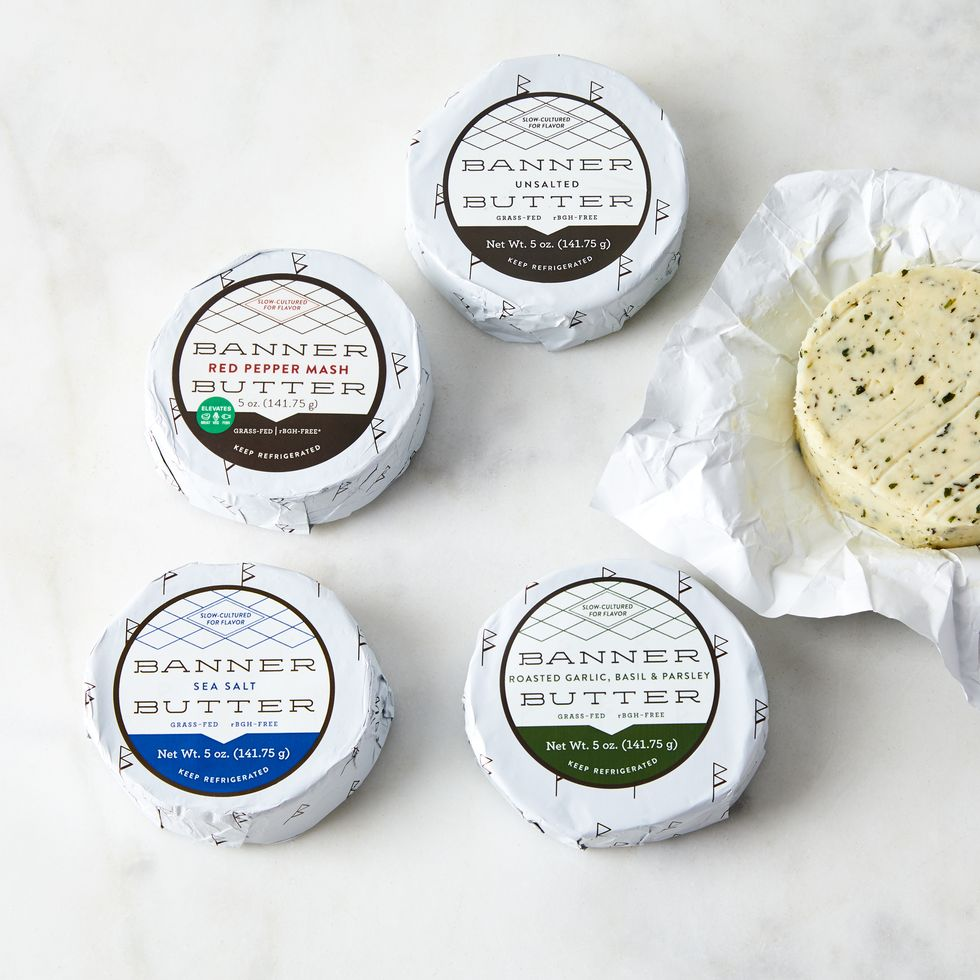 food-gifts-for-men-butter