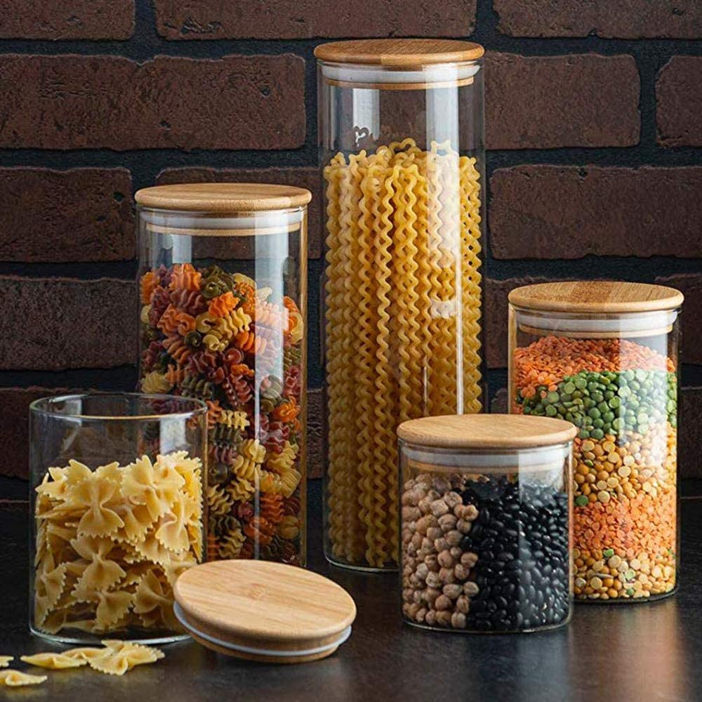practical-housewarming-gifts-canisters