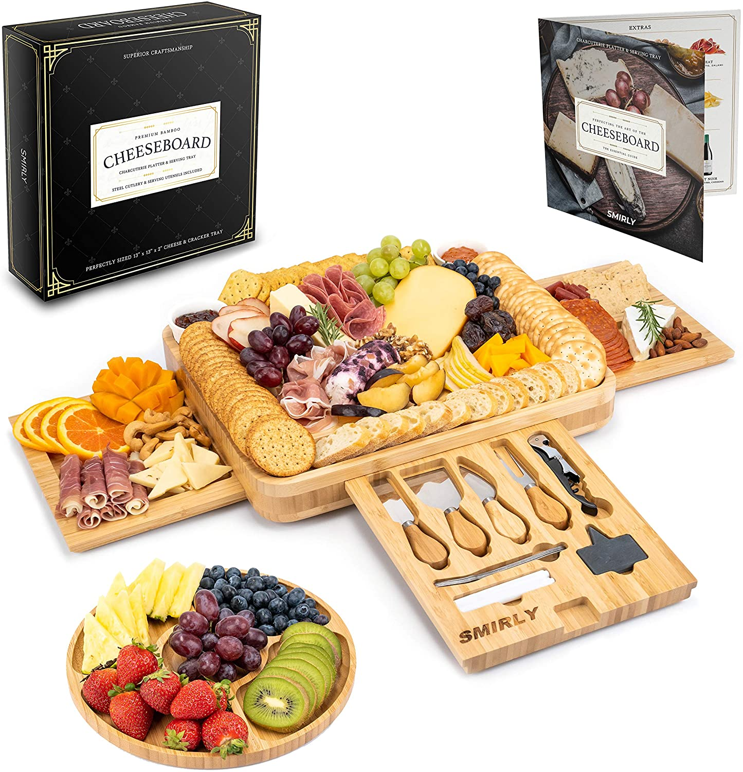 happy-mothers-day-sister-cheese-board