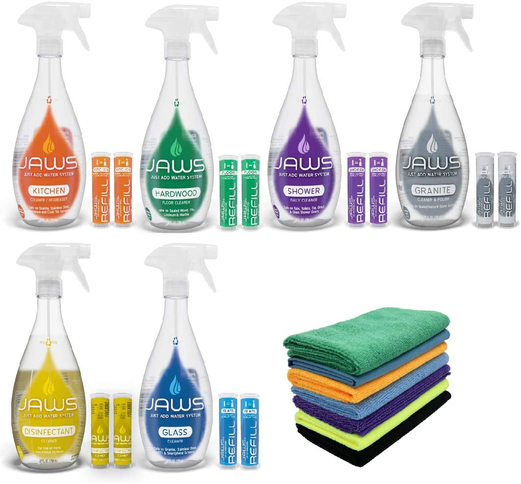 practical-housewarming-gifts-cleaners