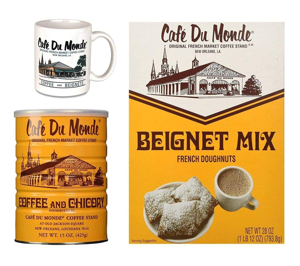 food-gifts-for-men-coffee