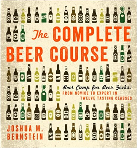 gifts-for-beer-enthusiasts-beer-course