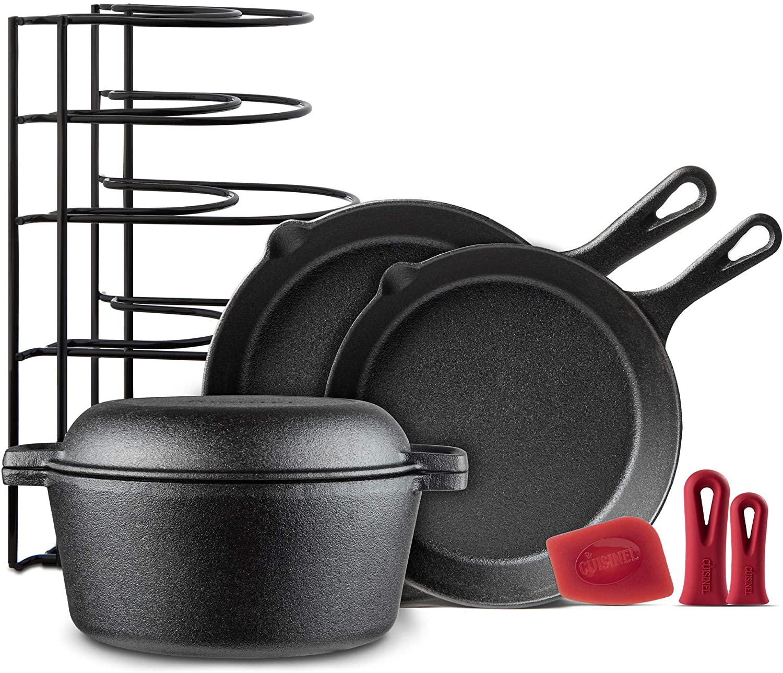 practical-housewarming-gifts-cookware