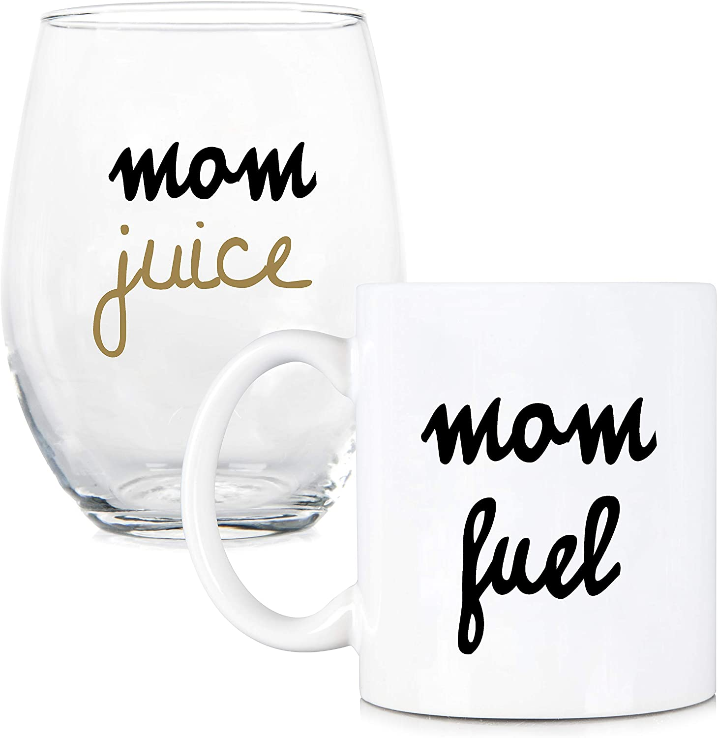 mothers-day-gifts-from-son-mug