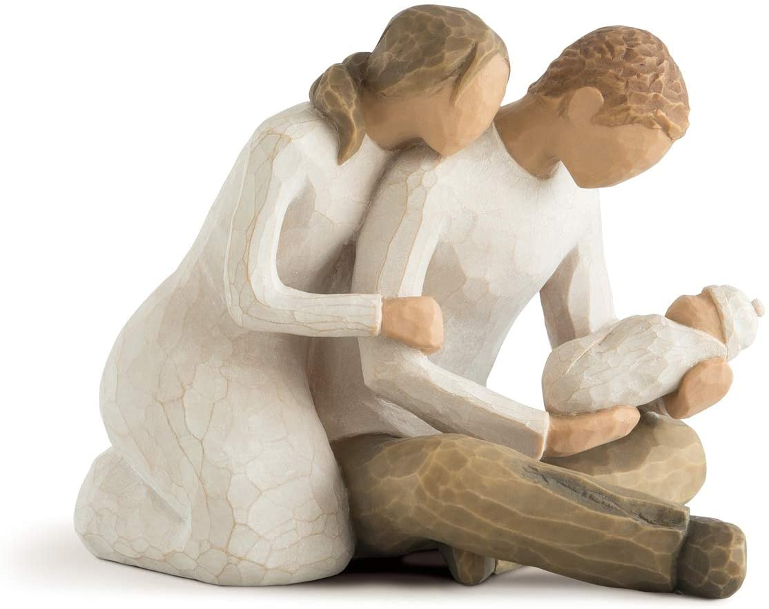 fathers-day-gifts-figurine