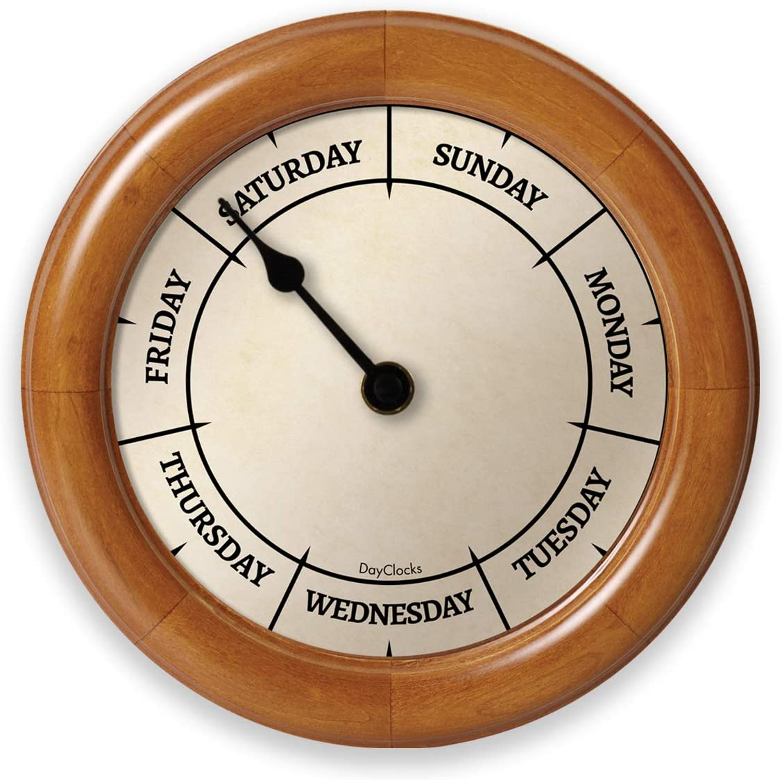 funny-retirement-gifts-day-clock