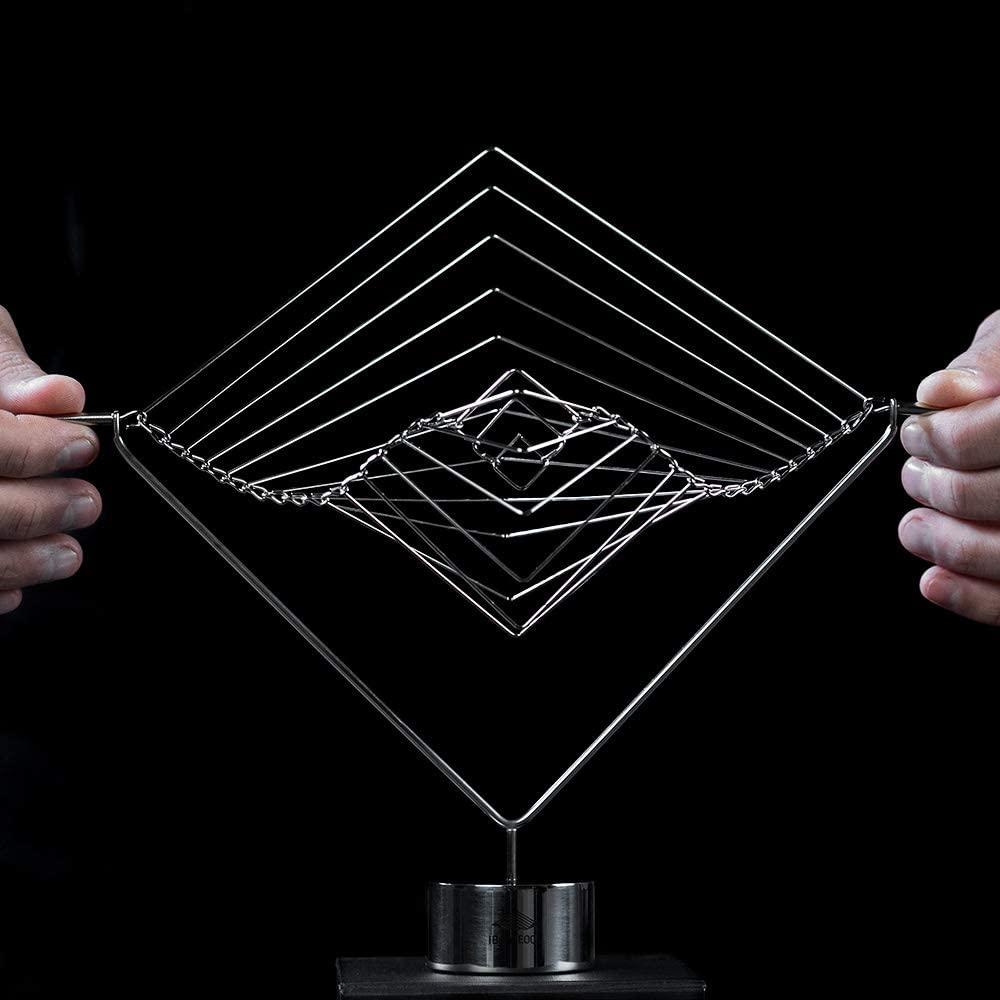 40th-birthday-gift-ideas-for-men-sculpture