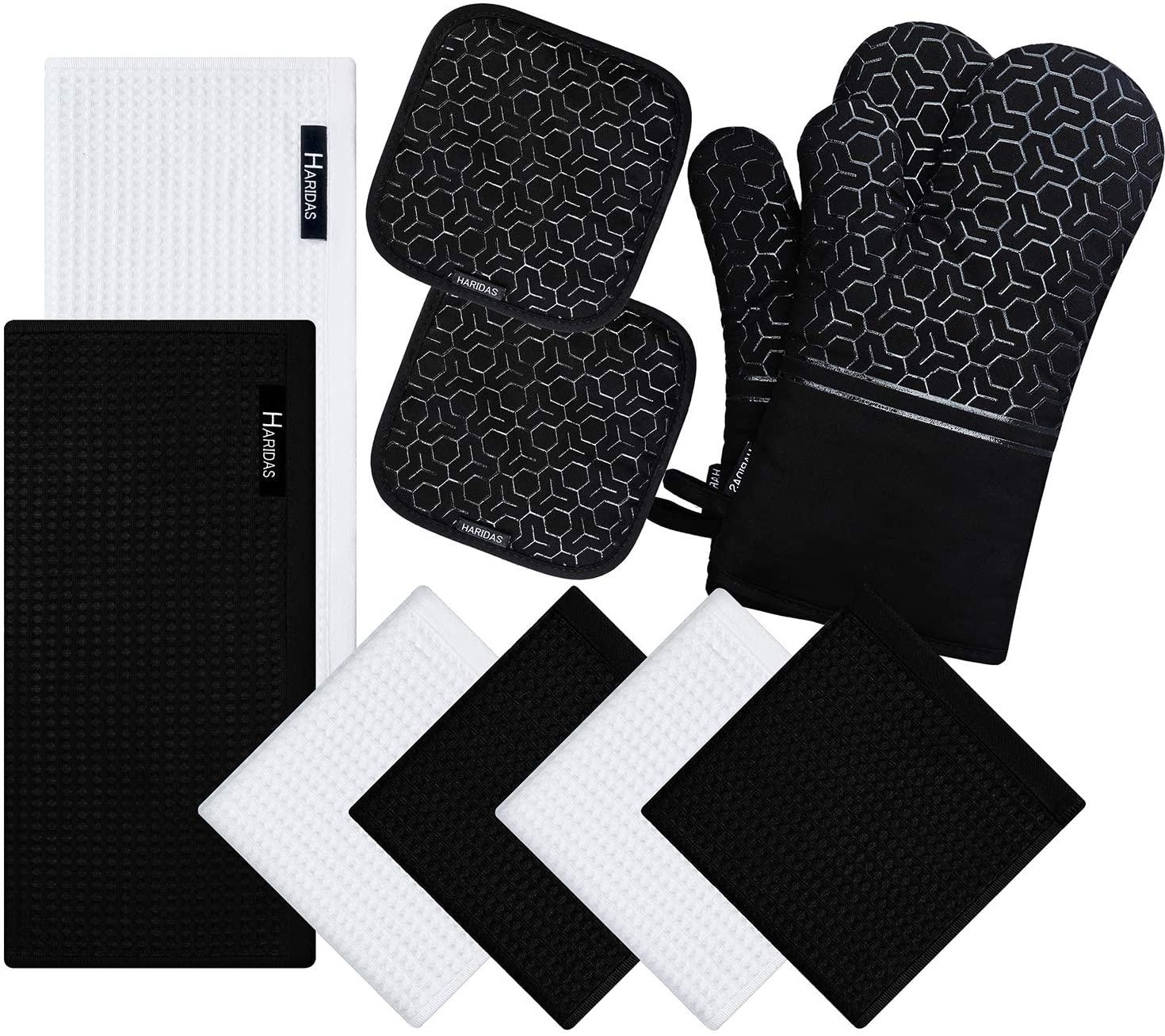 practical-housewarming-gifts-kitchen-linens