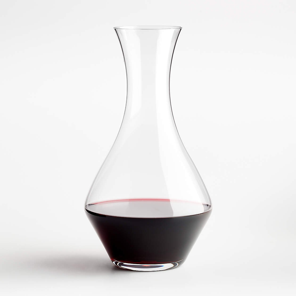 bridal-shower-gifts-decanter