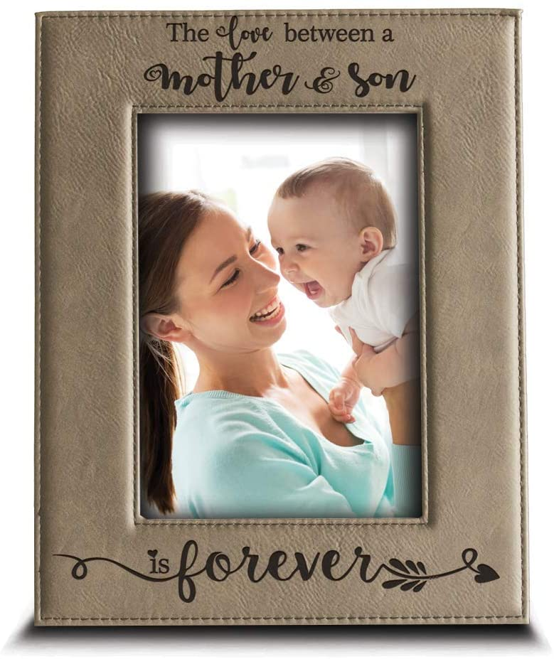 mothers-day-gifts-from-son-frame