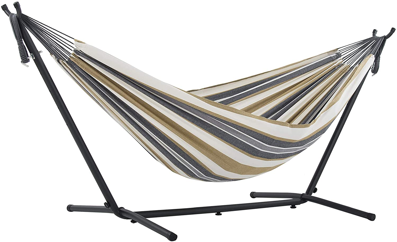 40th-birthday-gift-ideas-for-men-hammock