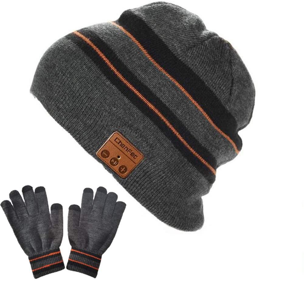 40th-birthday-gift-ideas-for-men-hat