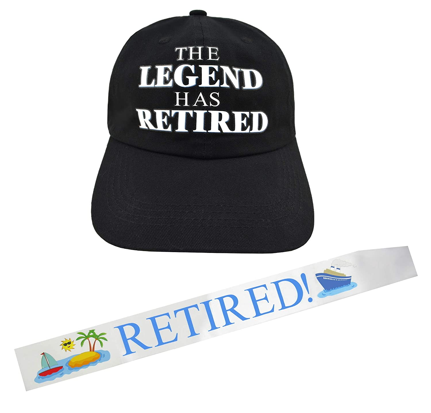 funny-retirement-gifts-hat