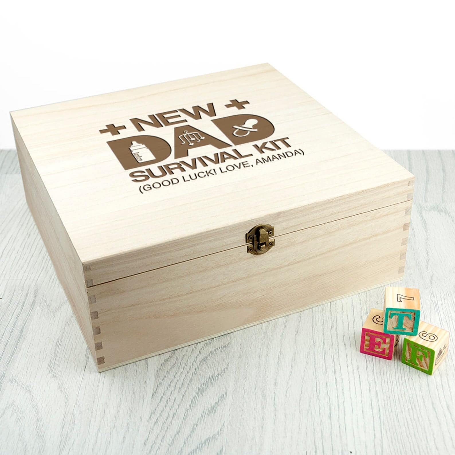 first-fathers-day-gifts-survival-kit