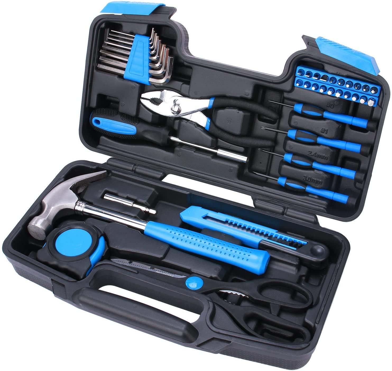 practical-housewarming-gifts-tool-kit