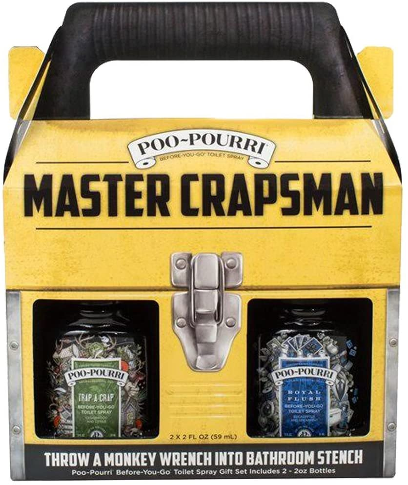 funny-gifts-for-men-master-crapsman