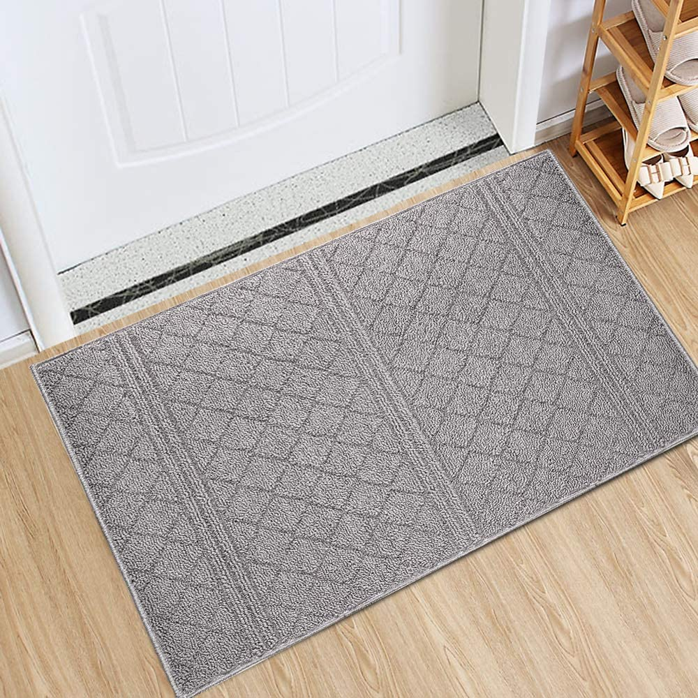 practical-housewarming-gifts-mat