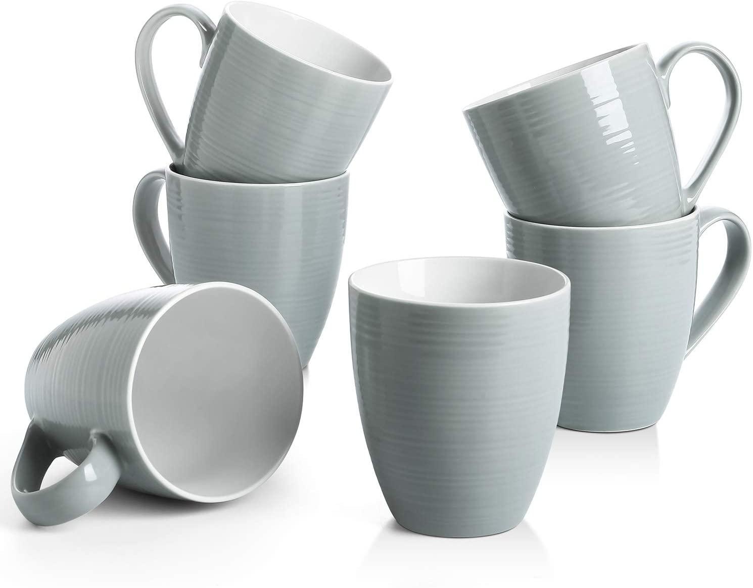 practical-housewarming-gifts-mugs