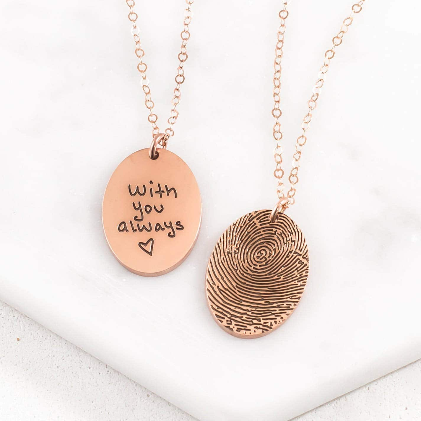 mothers-day-gifts-from-son-necklace