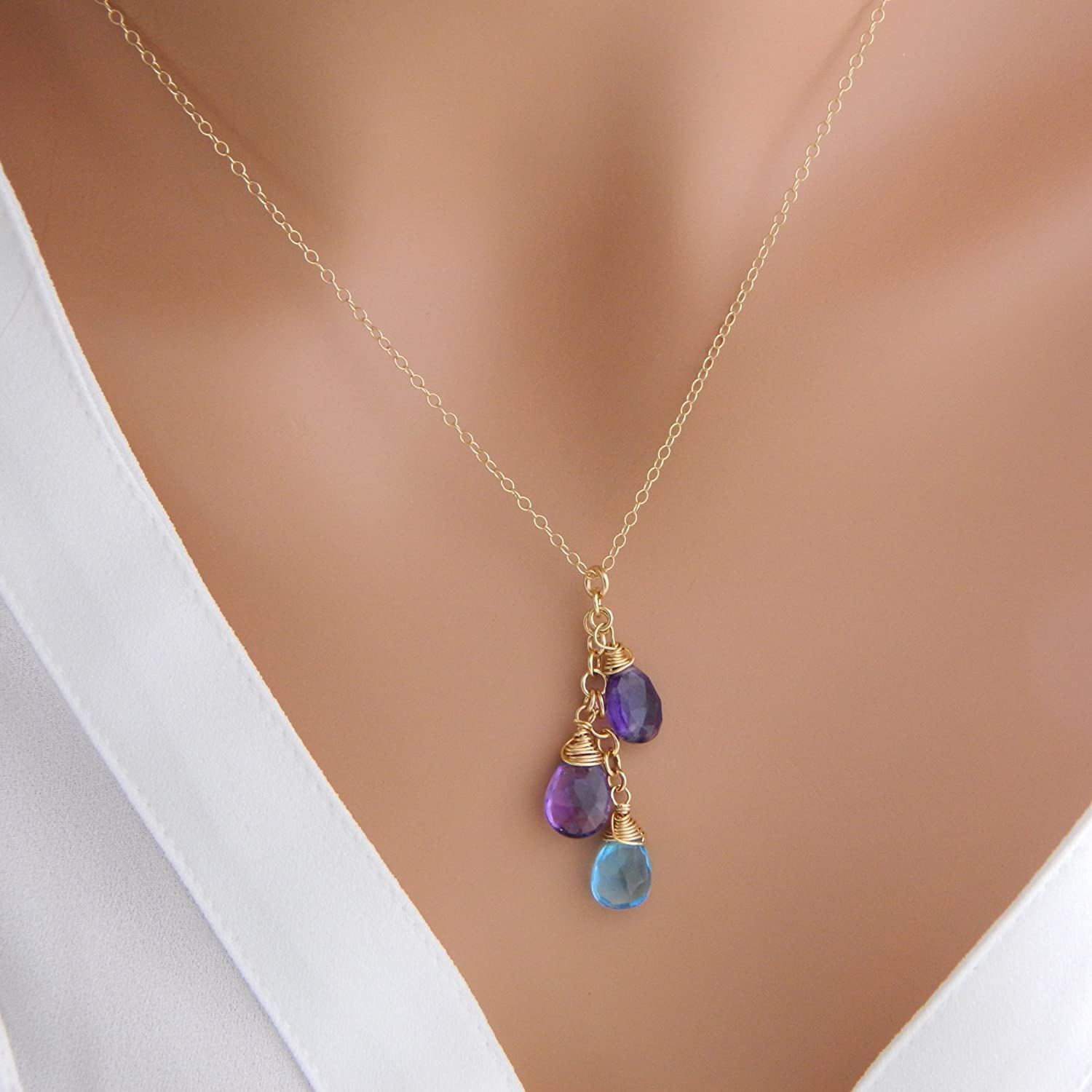 happy-mothers-day-sister-necklace
