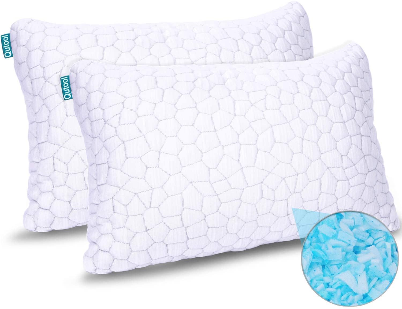 40th-birthday-gift-ideas-for-men-pillows