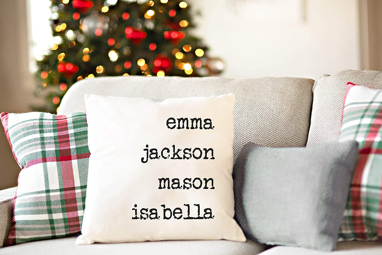 mothers-day-gifts-from-son-pillow