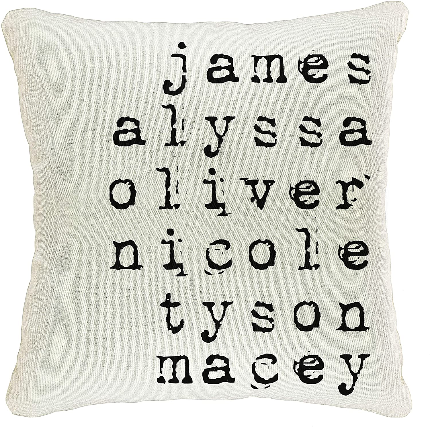happy-mothers-day-sister-pillow