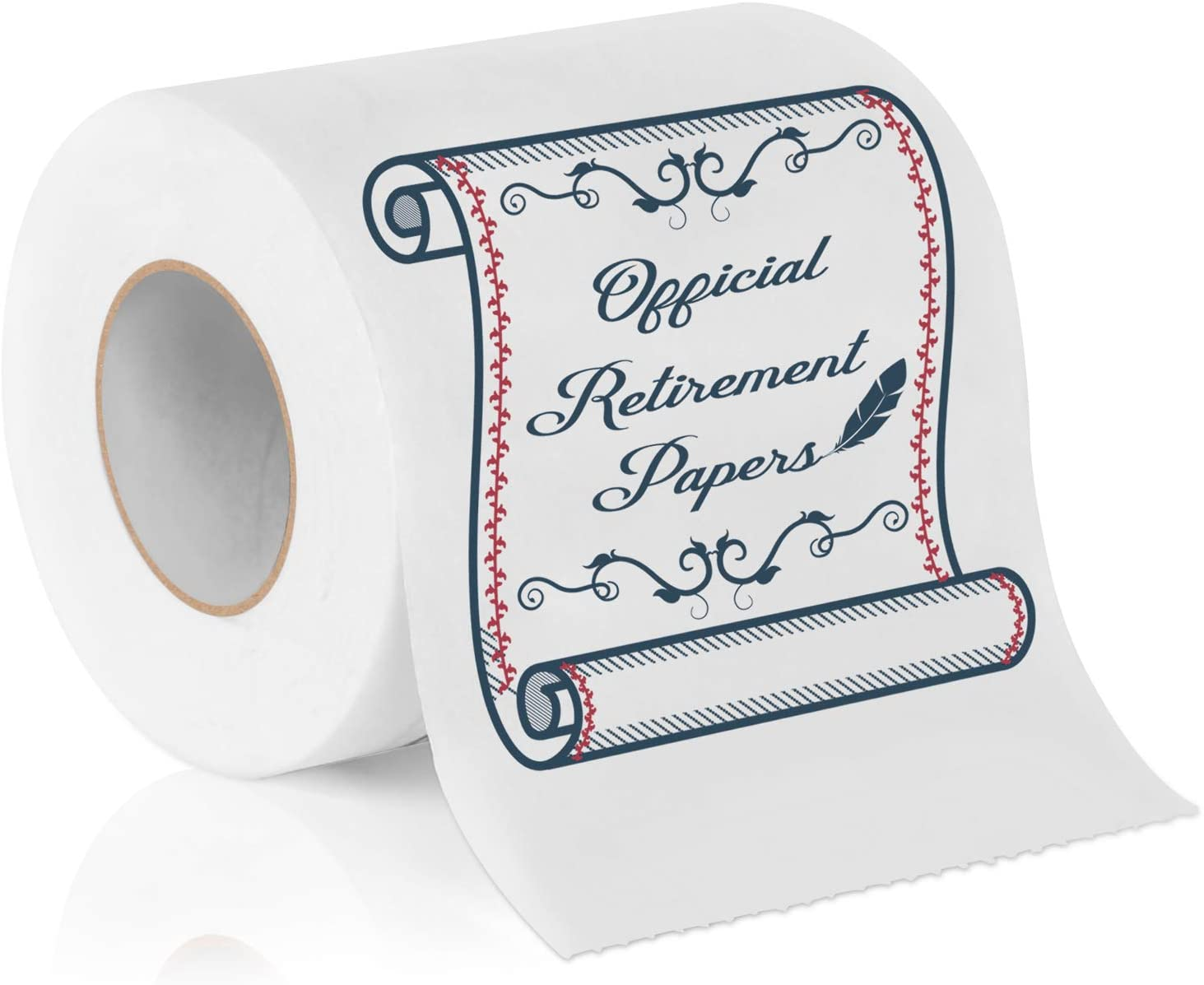 funny-retirement-gifts-retirement-toilet-paper