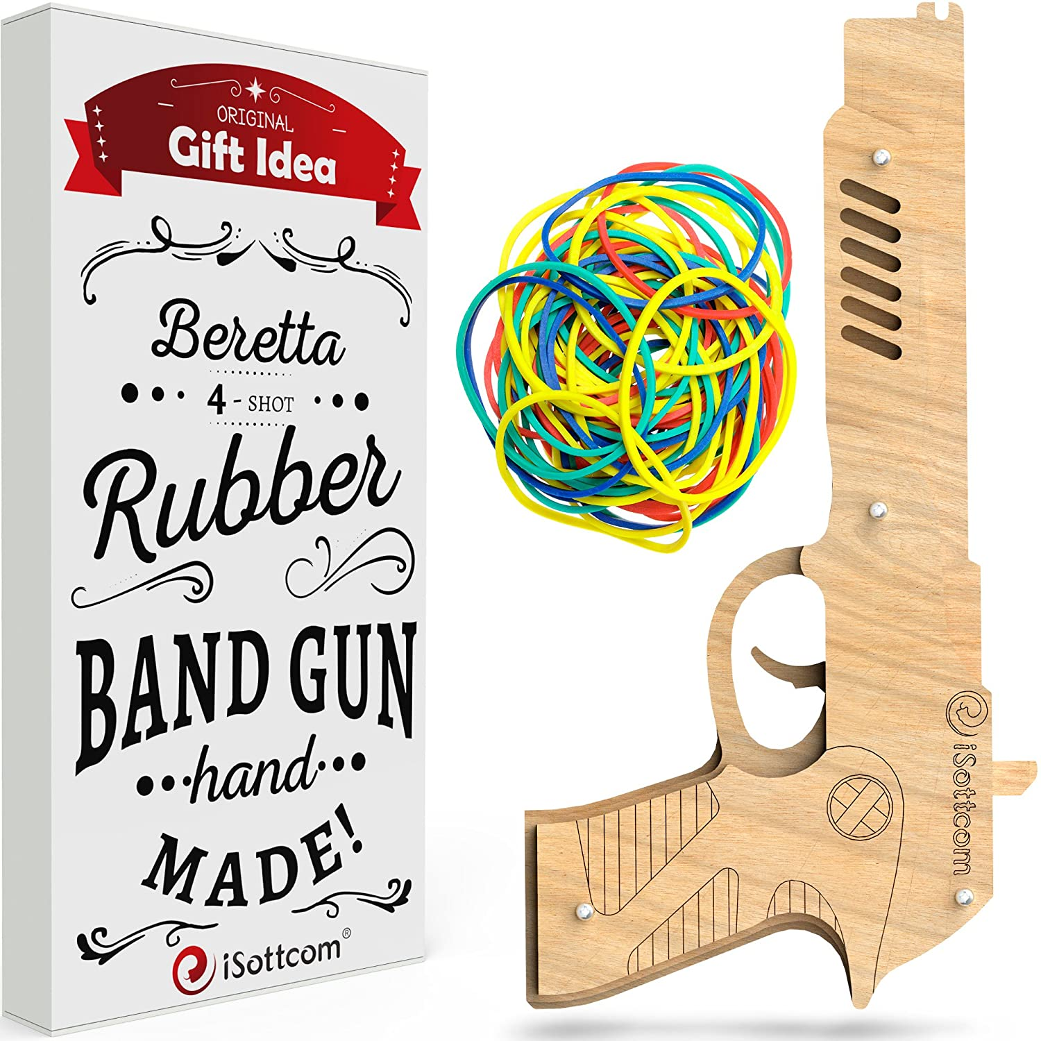 funny-gifts-for-men-rubber-band-gun