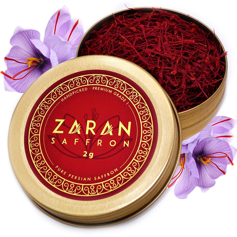 food-gifts-for-men-saffron