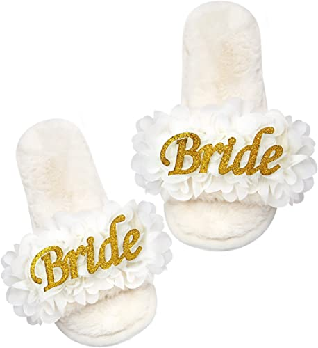 bridal-shower-gifts-slippers