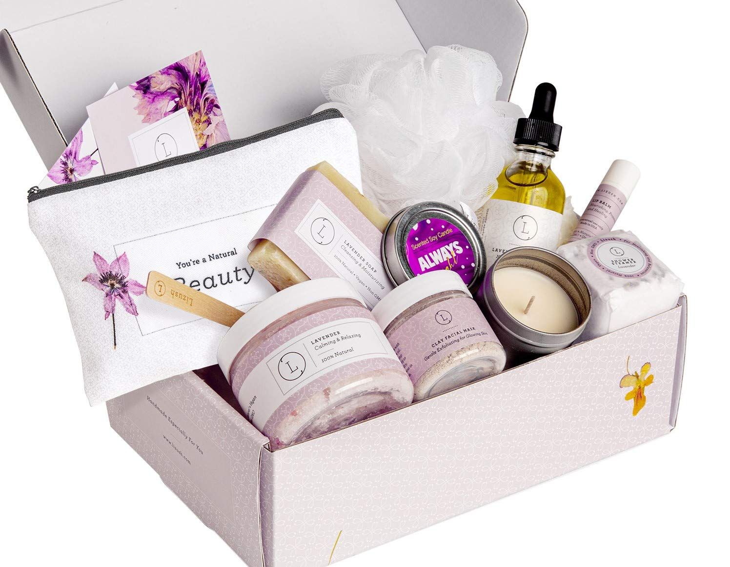 mothers-day-gift-from-son-spa-set