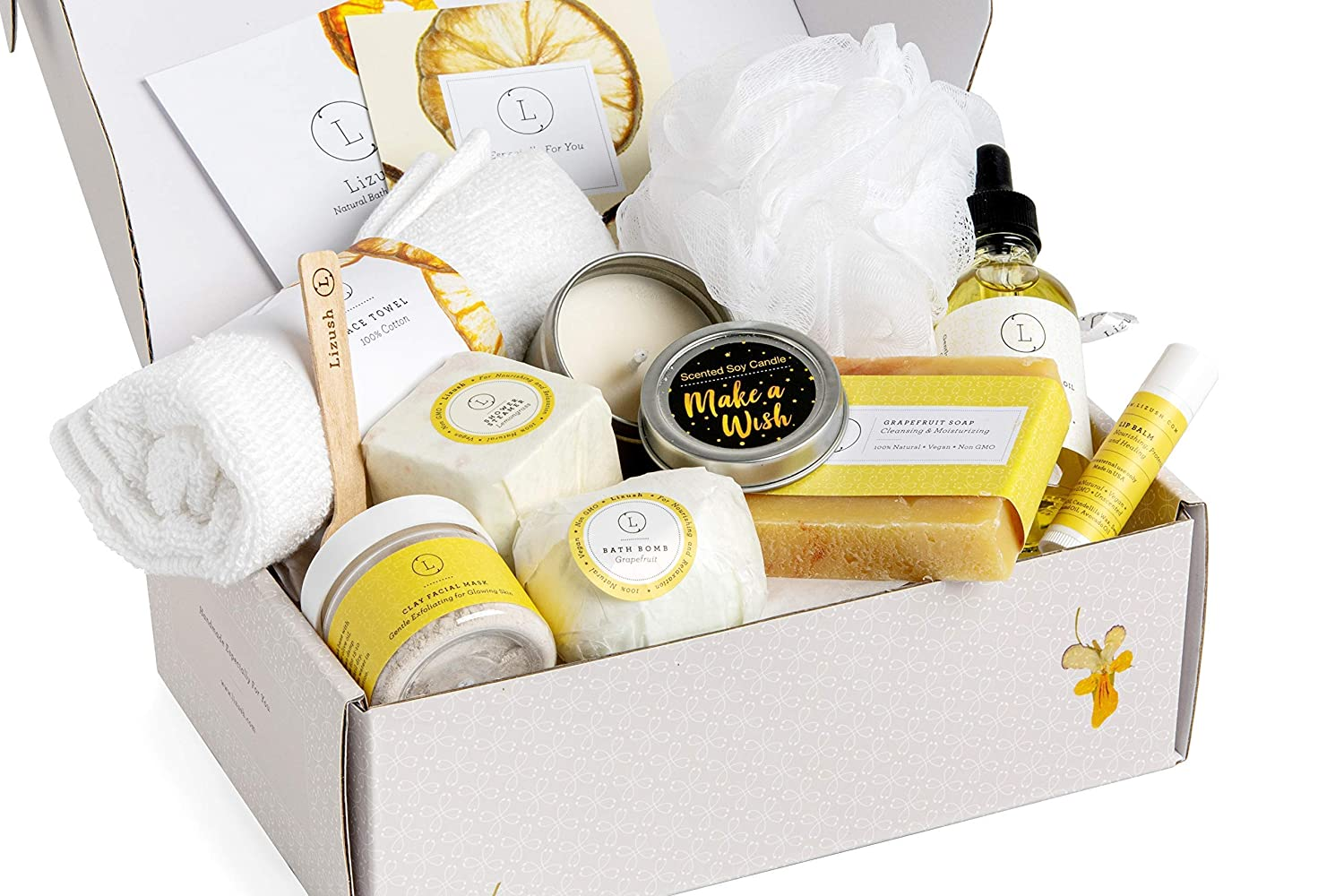 mothers-day-gifts-from-son-spa-set