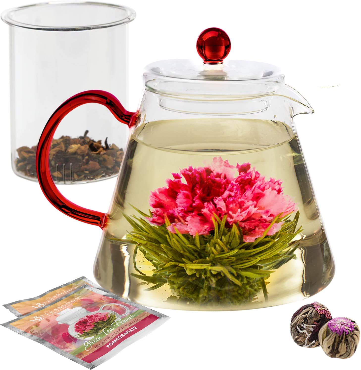 happy-mothers-day-sister-tea-pot