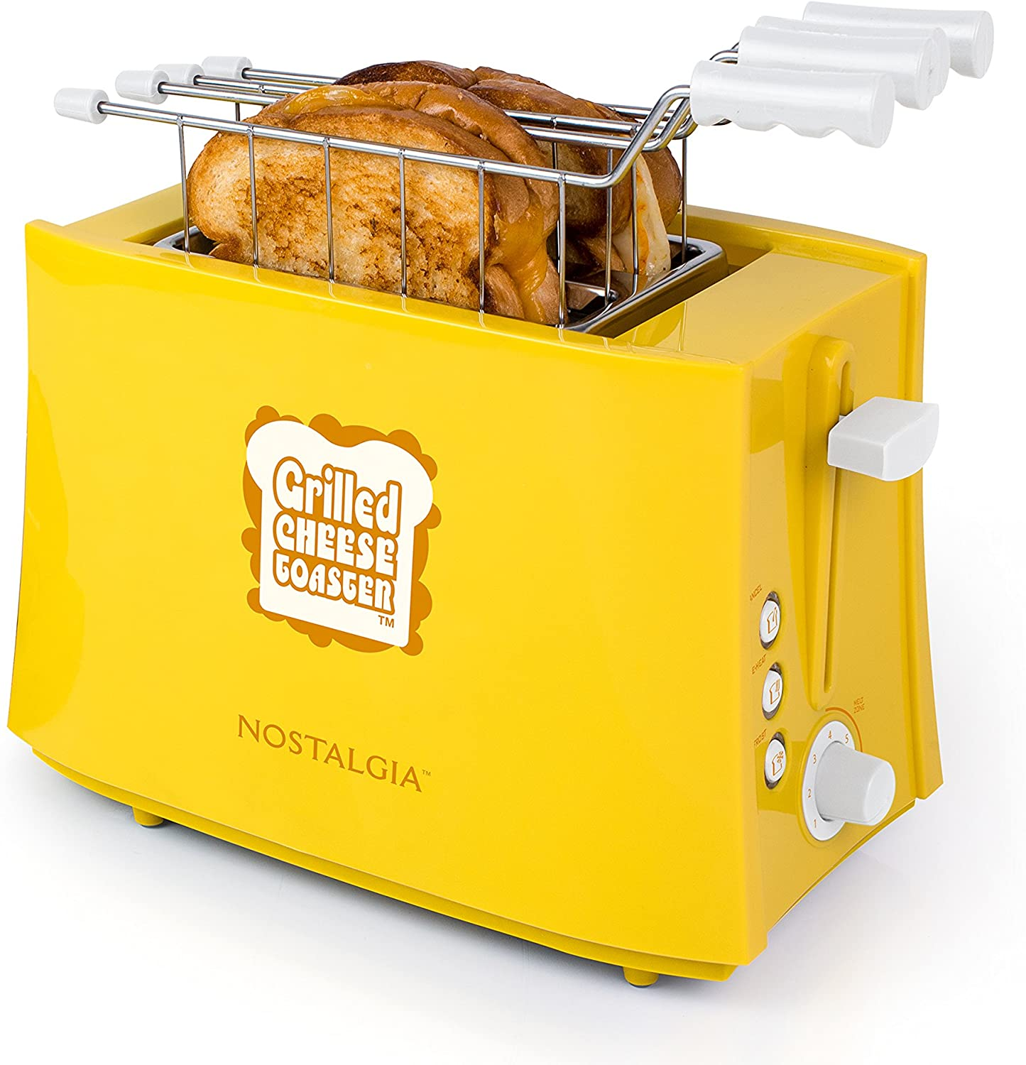gifts-for-cheese-lovers-toaster