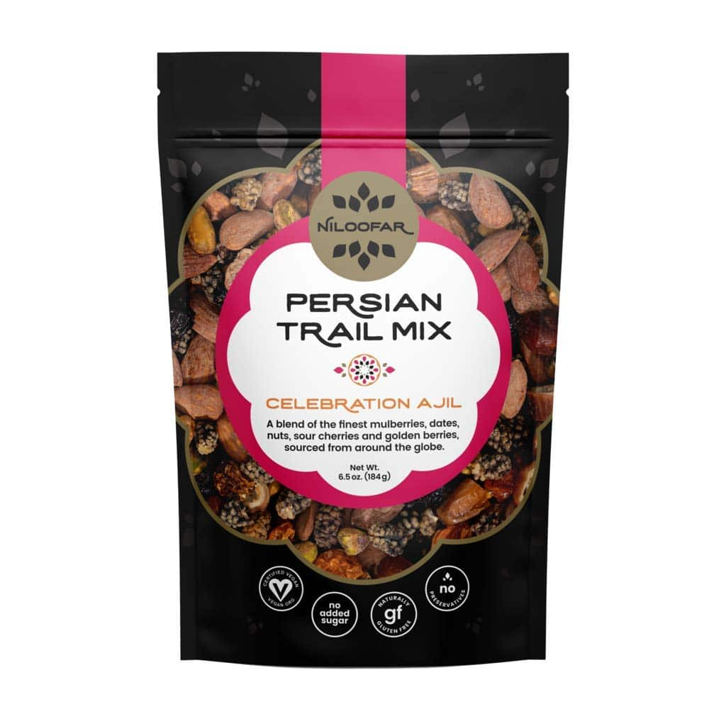 food-gifts-for-men-trail-mix