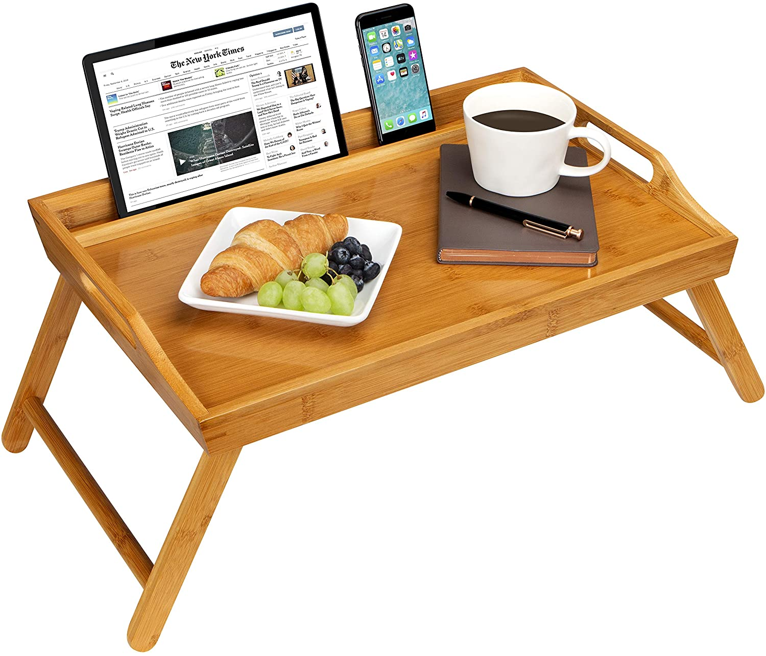 mothers-day-gifts-from-son-tray