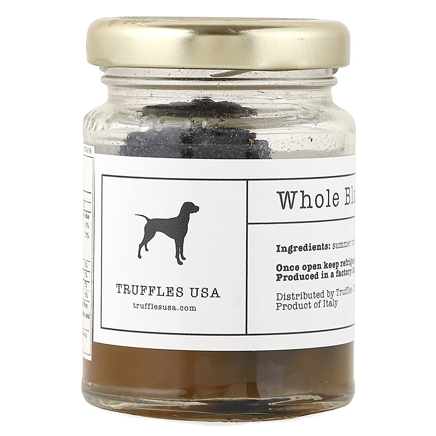 food-gifts-for-men-truffle