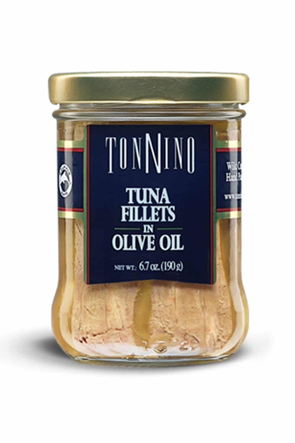 food-gifts-for-men-tuna