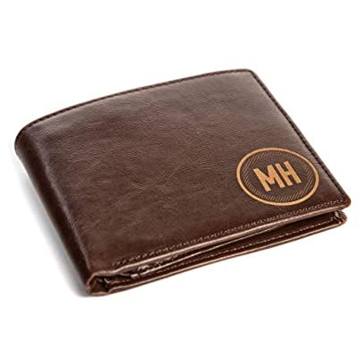 15th-anniversary-gifts-wallet