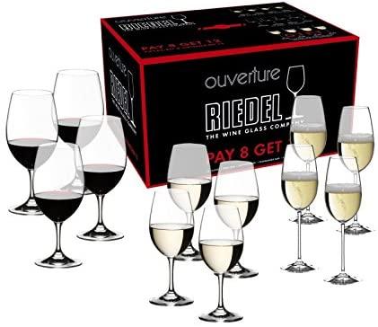 practical-housewarming-gifts-wine-glasses