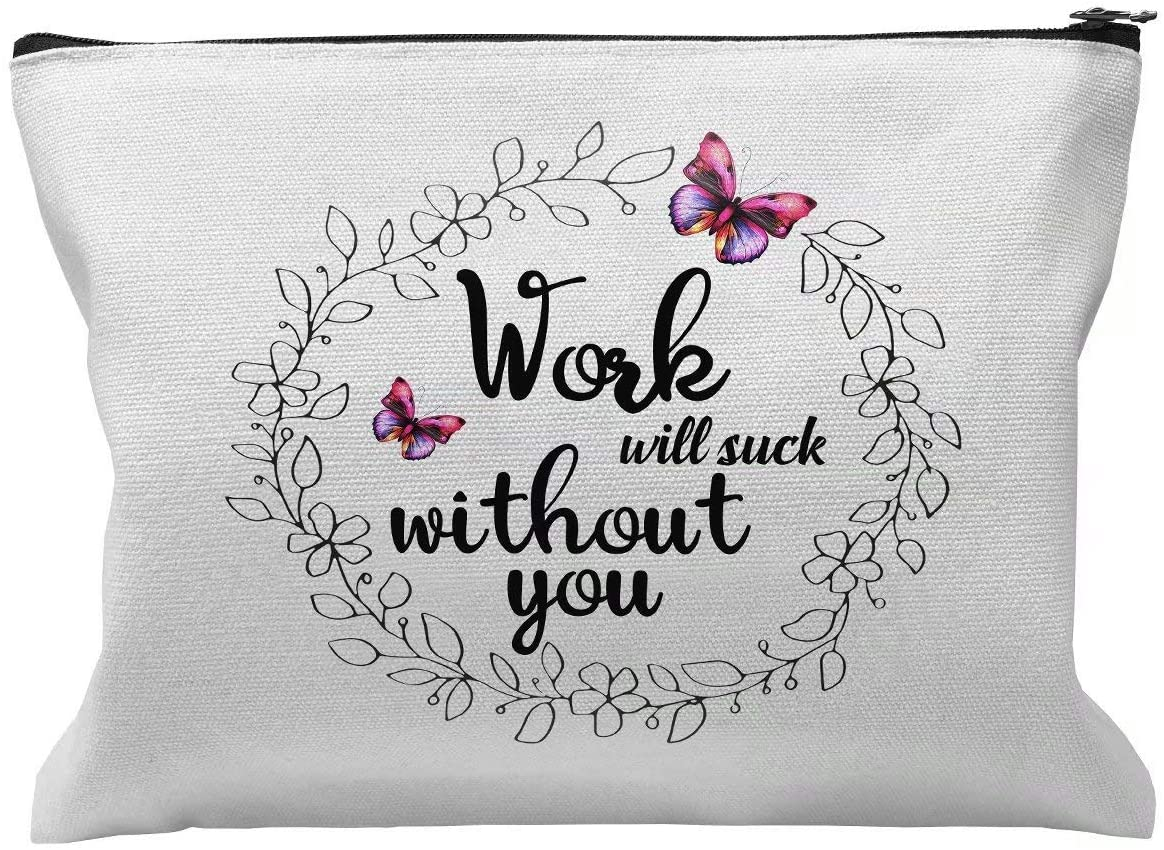 funny-retirement-gifts-work-will-suck-purse
