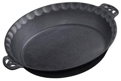 6-year-anniversary-gift-pie-pan