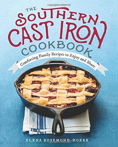 6-year-anniversary-gift-cookbook