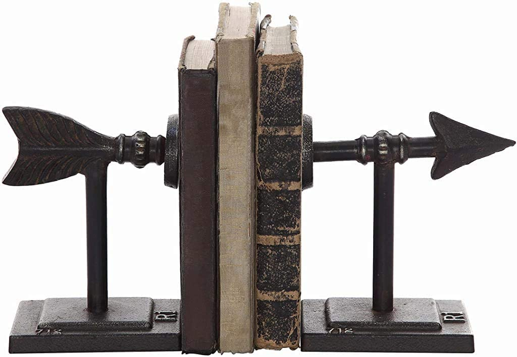 6-year-anniversary-gift-bookends